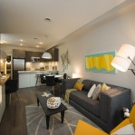 multifamily_project10_Ven3205
