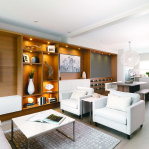 CityHomes at Northgate by Century Group